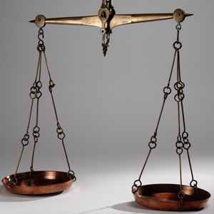 Balance Beams